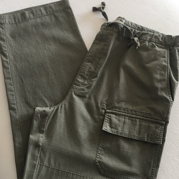 Structure Cargo Pant